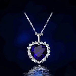 Jewelry - New Necklace